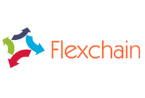 Flexchain LLC
