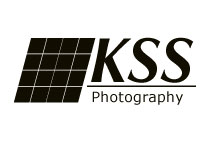 KSS Photography