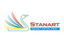 Stan Art Print Pvt. Ltd.