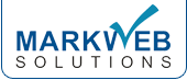 Mark Web Solutions